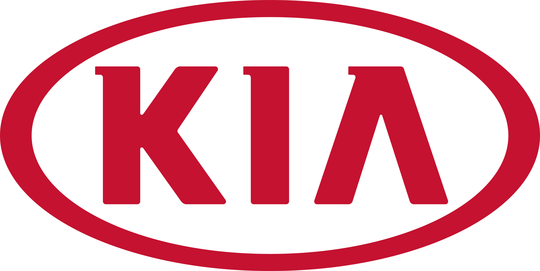 Top korean car brands was founded in 1944 the companys headquarters are located in seoul south korea kia is the second largest automobile manufacturer in south korea biocorpaavc