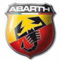 Abarth Car Logo