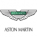 Aston Martin Car Logo