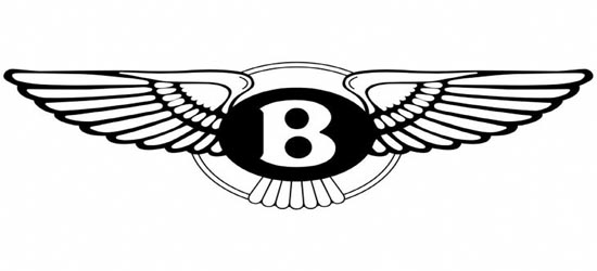 Top British Car Brands - Car signs and namescar logos with wings azs cars