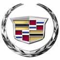 Cadillac Car Logo