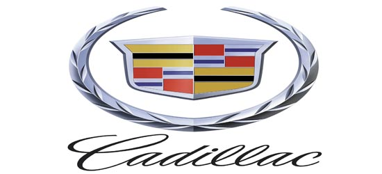 Gallery Of American Car Logos