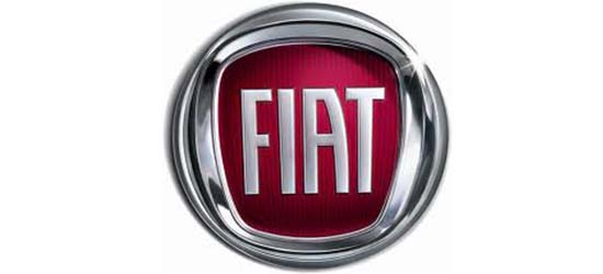 Italian Car Brands Logos Top Italian Car Brands