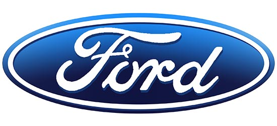 Detroit Car Brand Started By Ford