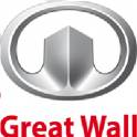 Great Wall Car Logo