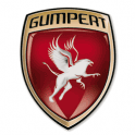 Gumpert Car Logo