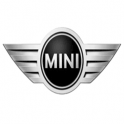 Mini Car Logo