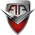 Arrinera Car Logo