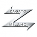 Zagato Car Logo
