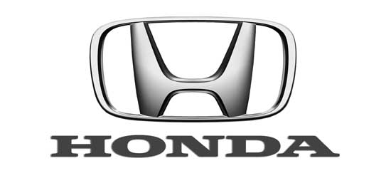 They Create Luxury Vehicles Mostly But Have Some Cars Designed Specifically For The Day To Usage Honda Logo