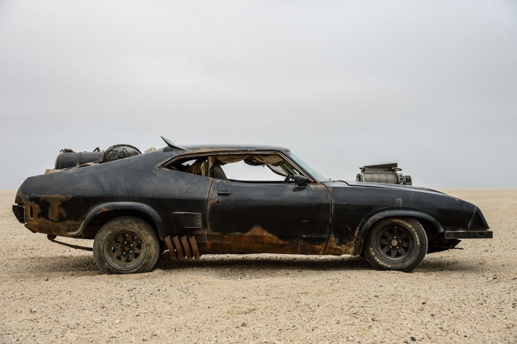 Image result for images mad max car