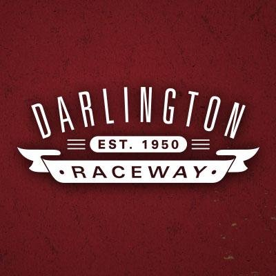 The Southern 500 Goes Back to Darlington Raceway