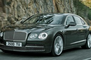 The Top Car Companies In India Car Brands