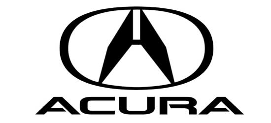 List of Japanese Car Brands